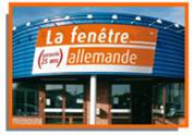 """Résultat de recherche d'images pour """"logo ngel fenetre"""""""